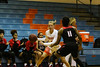 Colonial Grenadiers  @ Boone Braves Girls Varsity Basketball   -  2019 - DCEIMG-9407