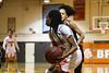 Colonial Grenadiers  @ Boone Braves Girls Varsity Basketball   -  2019 - DCEIMG-9413
