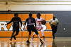 Timber Creek Wolves @ Boone Braves Girls Varsity Basketball   -  2019 - DCEIMG-6455