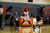 Timber Creek Wolves @ Boone Braves Girls Varsity Basketball   -  2019 - DCEIMG-6458