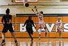 Timber Creek Wolves @ Boone Braves Girls Varsity Basketball   -  2019 - DCEIMG-6470