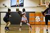 Timber Creek Wolves @ Boone Braves Girls Varsity Basketball   -  2019 - DCEIMG-6464