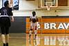 Timber Creek Wolves @ Boone Braves Girls Varsity Basketball   -  2019 - DCEIMG-6461