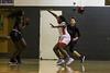 Timber Creek Wolves @ Boone Braves Girls Varsity Basketball   -  2019 - DCEIMG-6452