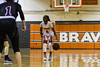 Timber Creek Wolves @ Boone Braves Girls Varsity Basketball   -  2019 - DCEIMG-6463