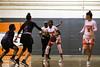 Timber Creek Wolves @ Boone Braves Girls Varsity Basketball   -  2019 - DCEIMG-6457