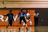 Timber Creek Wolves @ Boone Braves Girls Varsity Basketball   -  2019 - DCEIMG-6456