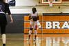 Timber Creek Wolves @ Boone Braves Girls Varsity Basketball   -  2019 - DCEIMG-6462