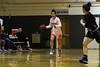 Timber Creek Wolves @ Boone Braves Girls Varsity Basketball   -  2019 - DCEIMG-6472