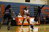 Timber Creek Wolves @ Boone Braves Girls Varsity Basketball   -  2019 - DCEIMG-6460