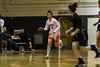 Timber Creek Wolves @ Boone Braves Girls Varsity Basketball   -  2019 - DCEIMG-6473