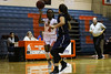 University Cougars  @ Boone Braves Girls Varsity Basketball   -  2019 - DCEIMG-1575