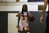 University Cougars  @ Boone Braves Girls Varsity Basketball   -  2019 - DCEIMG-1566