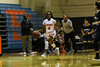 University Cougars  @ Boone Braves Girls Varsity Basketball   -  2019 - DCEIMG-1573