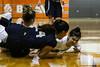 University Cougars  @ Boone Braves Girls Varsity Basketball   -  2019 - DCEIMG-1563