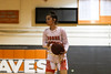 University Cougars  @ Boone Braves Girls Varsity Basketball   -  2019 - DCEIMG-1570