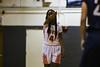 University Cougars  @ Boone Braves Girls Varsity Basketball   -  2019 - DCEIMG-1567
