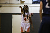University Cougars  @ Boone Braves Girls Varsity Basketball   -  2019 - DCEIMG-1568