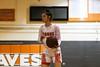 University Cougars  @ Boone Braves Girls Varsity Basketball   -  2019 - DCEIMG-1569