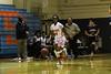 University Cougars  @ Boone Braves Girls Varsity Basketball   -  2019 - DCEIMG-1572