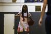 University Cougars  @ Boone Braves Girls Varsity Basketball   -  2019 - DCEIMG-1565