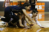 University Cougars  @ Boone Braves Girls Varsity Basketball   -  2019 - DCEIMG-1561