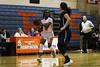 University Cougars  @ Boone Braves Girls Varsity Basketball   -  2019 - DCEIMG-1574