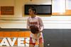 University Cougars  @ Boone Braves Girls Varsity Basketball   -  2019 - DCEIMG-1571