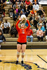 Boone Braves @ University Cougars Girls Varsity Volleyball -  2018- DCEIMG-7584