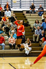 Boone Braves @ University Cougars Girls Varsity Volleyball -  2018- DCEIMG-7578