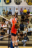 Boone Braves @ University Cougars Girls Varsity Volleyball -  2018- DCEIMG-7581