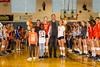 Edgewater Eagles @ Boone Braves Varsity volleyball Senior Night - 2016 -DCEIMG-8954