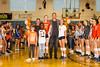 Edgewater Eagles @ Boone Braves Varsity volleyball Senior Night - 2016 -DCEIMG-8953