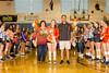 Edgewater Eagles @ Boone Braves Varsity volleyball Senior Night - 2016 -DCEIMG-8957