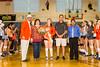 Edgewater Eagles @ Boone Braves Varsity volleyball Senior Night - 2016 -DCEIMG-8960