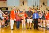 Edgewater Eagles @ Boone Braves Varsity volleyball Senior Night - 2016 -DCEIMG-8959