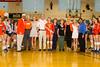 Edgewater Eagles @ Boone Braves Varsity volleyball Senior Night - 2016 -DCEIMG-8963