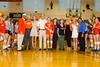 Edgewater Eagles @ Boone Braves Varsity volleyball Senior Night - 2016 -DCEIMG-8964