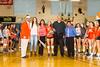 Edgewater Eagles @ Boone Braves Varsity volleyball Senior Night - 2016 -DCEIMG-8967