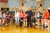 Edgewater Eagles @ Boone Braves Varsity volleyball Senior Night - 2016 -DCEIMG-8966