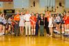 Edgewater Eagles @ Boone Braves Varsity volleyball Senior Night - 2016 -DCEIMG-8961