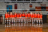 Boone Girls Volleyball Team Pictures -  2018- DCEIMG-1707