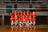 Boone Girls Volleyball Team Pictures -  2018- DCEIMG-1702
