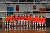 Boone Girls Volleyball Team Pictures -  2018- DCEIMG-1713
