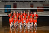 Boone Girls Volleyball Team Pictures -  2018- DCEIMG-1703