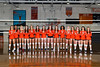 Boone Girls Volleyball Team Pictures -  2018- DCEIMG-1714