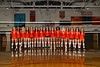 Boone Girls Volleyball Team Pictures -  2018- DCEIMG-1708
