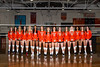 Boone Girls Volleyball Team Pictures -  2018- DCEIMG-1717