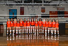Boone Girls Volleyball Team Pictures -  2018- DCEIMG-1711
