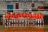 Boone Girls Volleyball Team Pictures -  2018- DCEIMG-1715